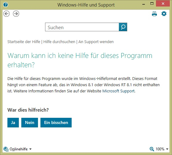WinHlp32.exe f�r Windows 8.1 funktioniert nicht-81h1.jpg