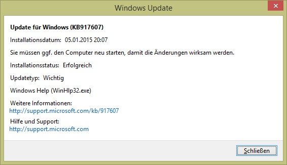 WinHlp32.exe f�r Windows 8.1 funktioniert nicht-81h2.jpg