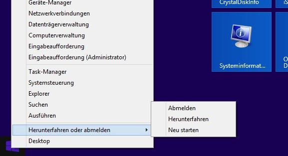 Outlook Kachel ohne Symbol-81st.jpg