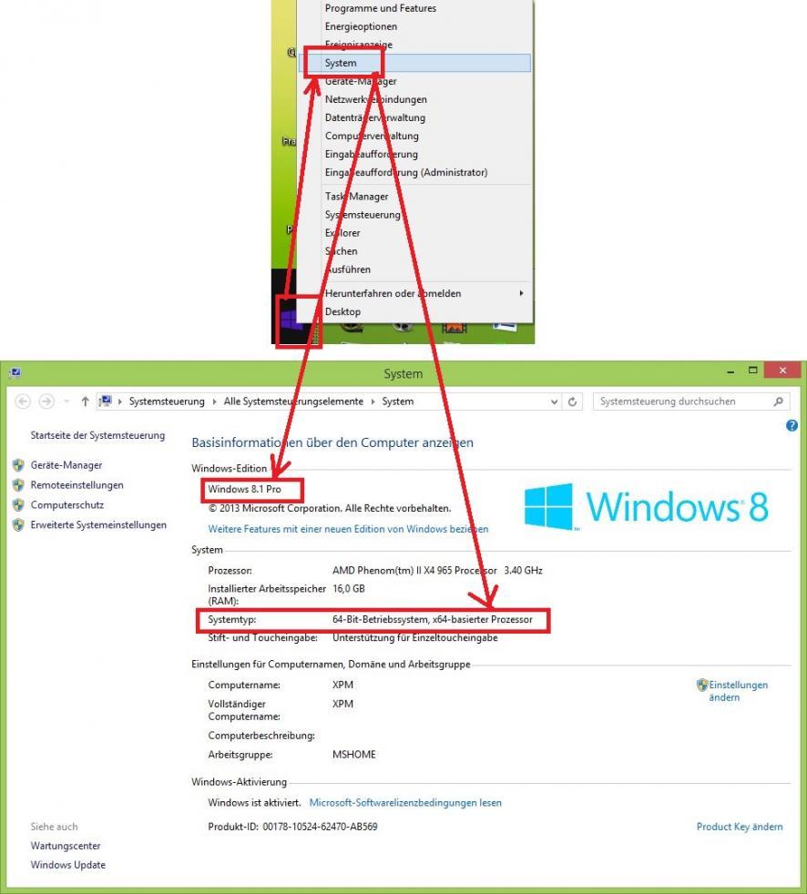 Windows 8 Version ???-81system.jpg