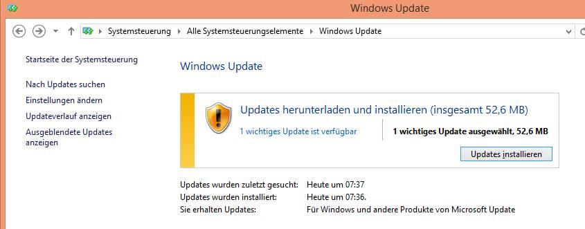 KB3022345 l��t sich nicht installieren-81upd1.jpg