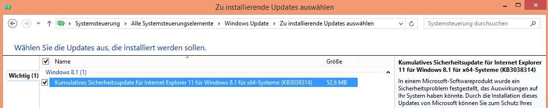 KB3022345 l��t sich nicht installieren-81upd2.jpg