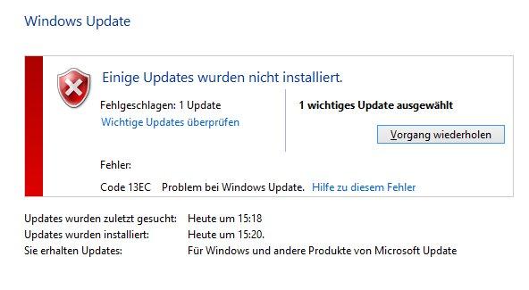 MS Visual Studio 2010 SP1 - Update bricht permanent ab-81upd2.jpg