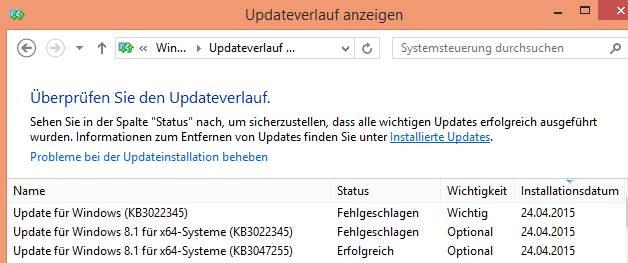 KB3022345 l��t sich nicht installieren-81upd3.jpg