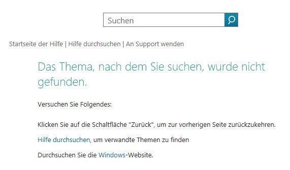 MS Visual Studio 2010 SP1 - Update bricht permanent ab-81upd3.jpg
