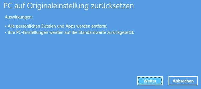 Kann meinen Laptop nicht recovern-890.jpg