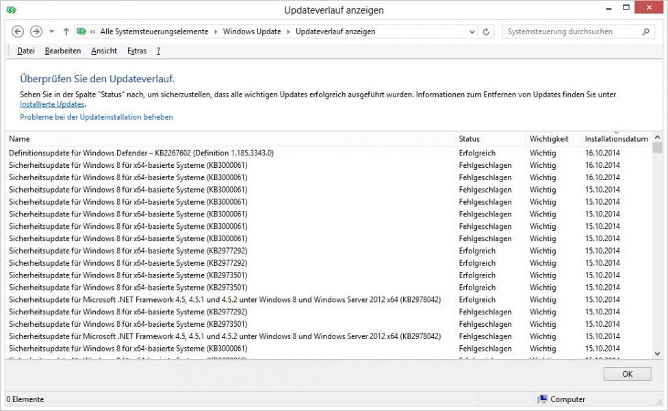 KB3000061 unter Windows 8 wird immer wieder deinstalliert-8kb3000061.jpg