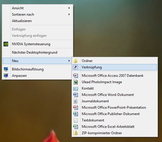 Programm aus Kacheldarstellung in das Desktop �bernehmen-8neu1.jpg