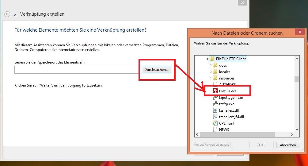 Programm aus Kacheldarstellung in das Desktop �bernehmen-8neu2.jpg