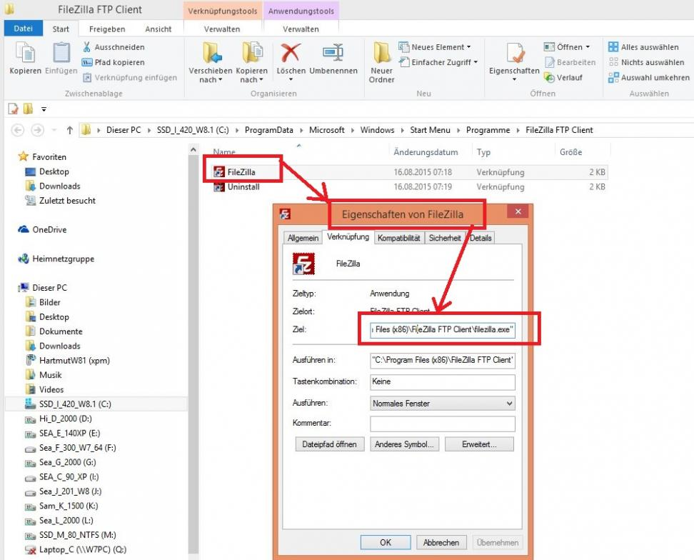 Programm aus Kacheldarstellung in das Desktop �bernehmen-8neu4.jpg