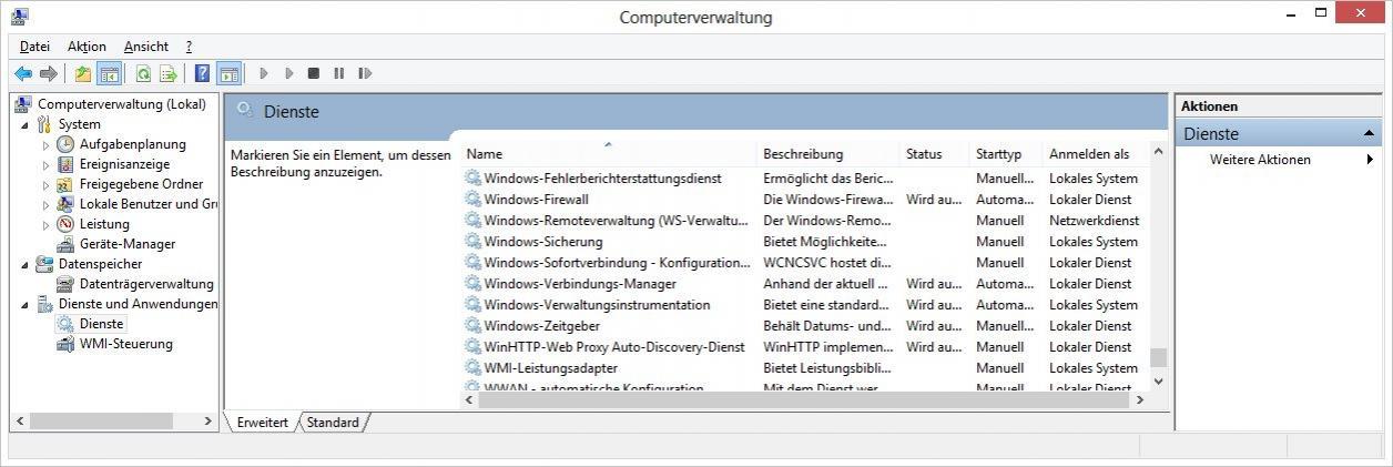 Windows-Sicherheitscenterdienst nicht zu starten-8sidi2.jpg