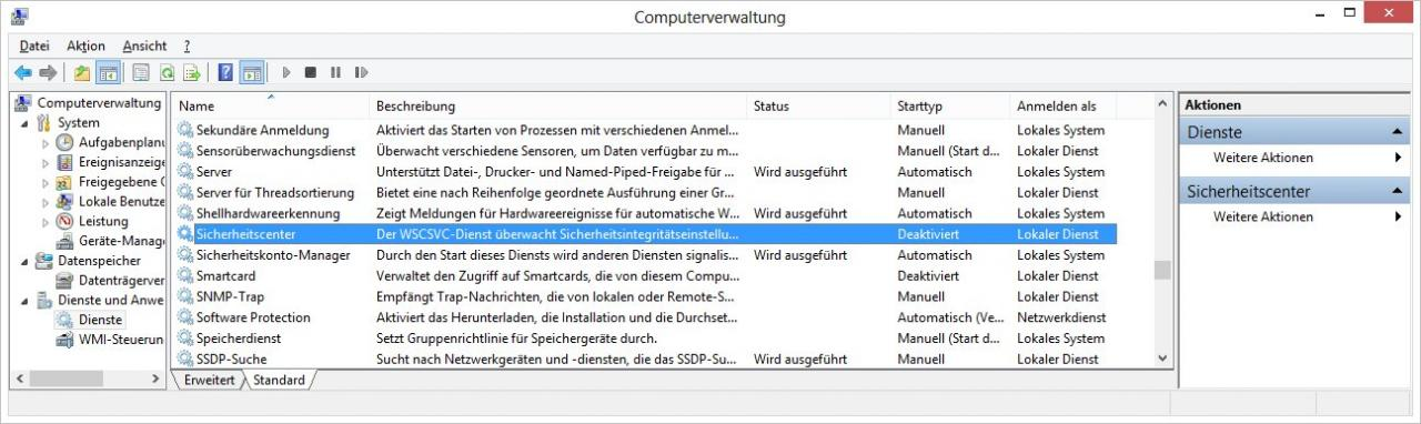 Windows-Sicherheitscenterdienst nicht zu starten-8sidi3.jpg