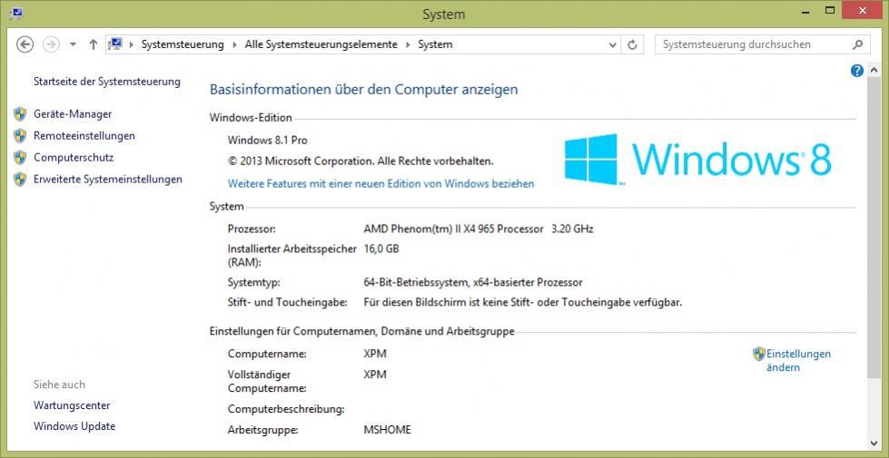 """Windows 8 auf einen anderen Computer """"verschieben"""" --> Product Key geht nicht!-8sys.jpg"""