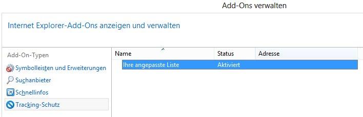 Gibt es IE11 f�r Windows 8-8trsch.jpg