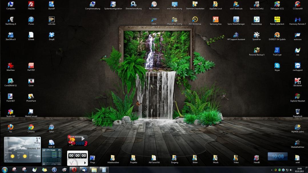 Wie sieht euer Desktop aus?-_desk_w7_f.jpg