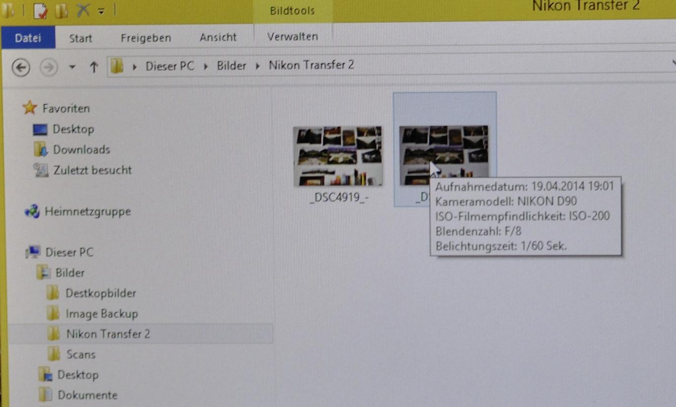 Jpg + RAW(NEF) Endungen fehlen bei allen auf meinem PC gespeicherten Fotos-_dsc4921_-.jpg