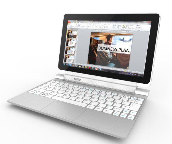 Iconia W510 & Iconia W700 von Acer auf der IFA vorgestellt-acer-iconia-tab-w510-tabtech-de.jpg
