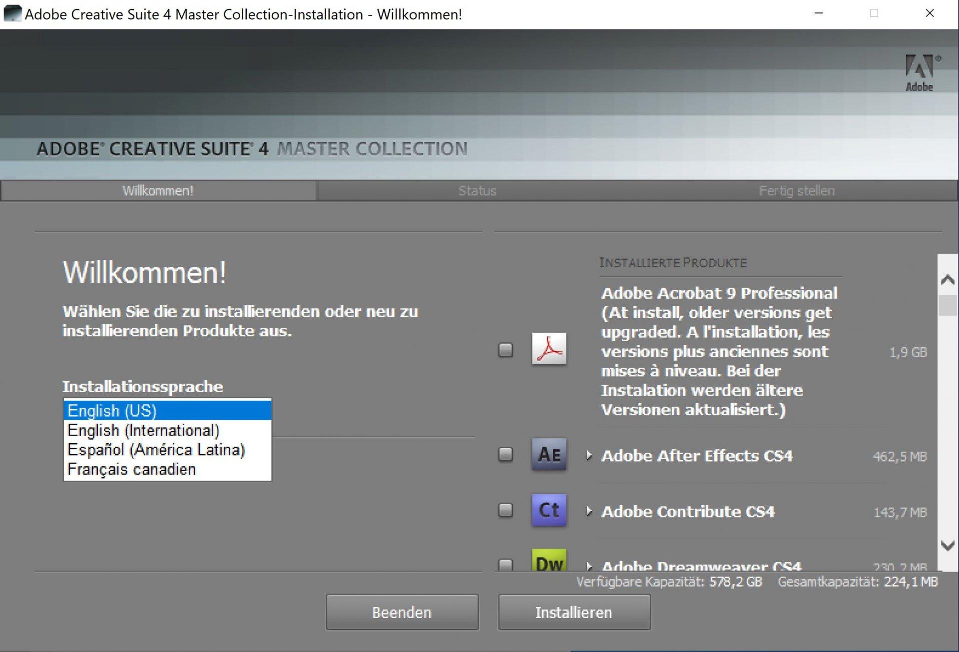 Adobe CS4 Foto.jpg