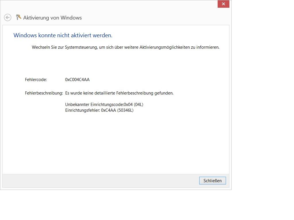 Aktivierung Win8 nach MediaCenterinstallation nicht m�glich-aktivierung-windows-8.jpg