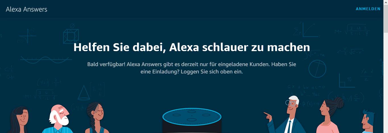 Alexa,Answers,AlexaAnswers,Alexa Answers,Anmeldung,Einladung,Alexa Answers Einladung,Alexa Ans...png