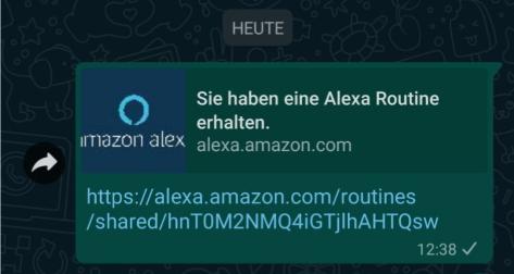 #Amazon,#Alexa,#Echo,#Routinen,#App,#Anwendung,Amazon,Echo,Echo Dot,Echo Show,Alexa,Routinen,A...png