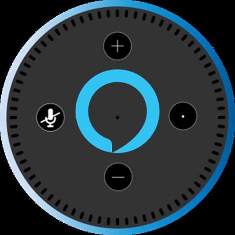 Amazon,Echo,Echo Dot,Echo Show,Alexa App,Sprachgeschwindigkeit,Flüstermodus,Alexa langsamer sp...png