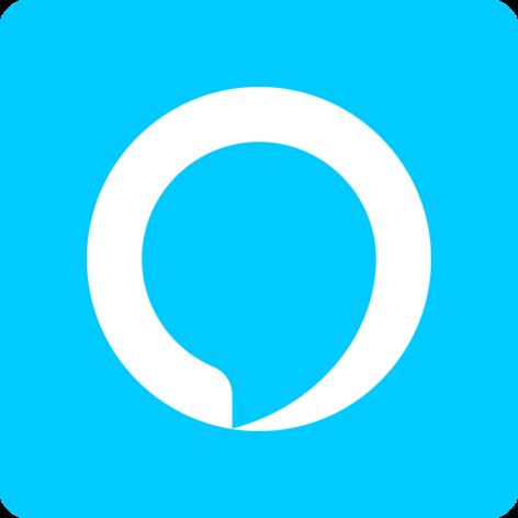 Amazon,Echo,Echo Dot,Echo Show,Alexa,Routinen,Alexa Routinen,Radio,Radiosender,bestimmten Radi...png