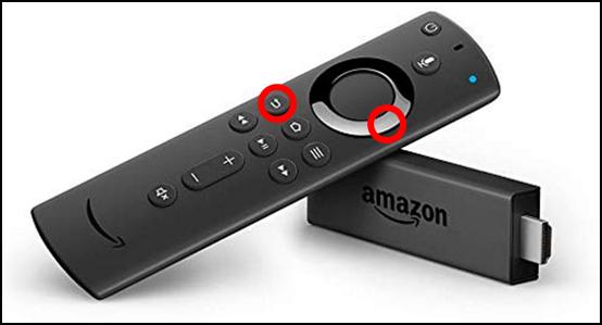 Amazon,Fire TV,Werkseinstellungen,Zurücksetzen,Rest,Hard Reset,Full Reset,Total Reset,Fire TV ...png