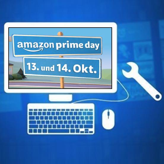Amazon,Prime Day,#Amazon,#PrimeDay,#AmazonPrime,#PrimeDay2020,Angebot,Sonderangebote,Kaufberat...png