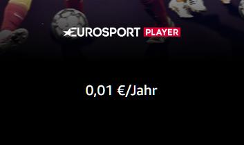 Amazon,Prime,Eurosport,Player,#Amazon,#Prime,#AmazonPrime,#PrimeVideo,#Eurosport,Eurosport für...png