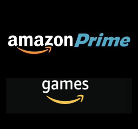 Amazon,Prime,Games,Gaming,Twitch,Prime,Amazon Prime Games,Amazon Prime Gaming,Preise für Amazo...png