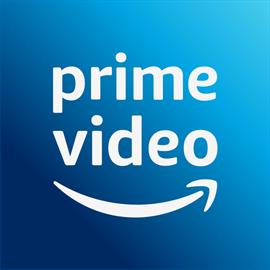Amazon,Prime,Video,PV,App,Anwendung,Windows,Windows10,Win10,Win 10,Windows 10,Amazon Prime Vid...png
