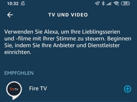 AmazonFire TV,Echo Dot,Fire TV mit Echo koppeln,Fire TV mit Echo Dot koppeln,Fire TV mit Alexa...png