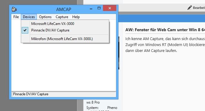 Fenster f�r Web Cam unter Win 8 64 bit-amcap.jpg