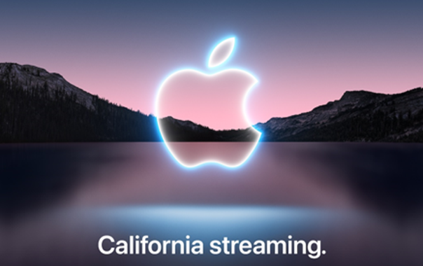 #Apple #Event #Keynote #CaliforniaStreaming #AppleEvent #AppleKeynote #AppleIphone13 #AppleWat...png