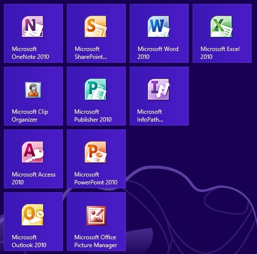 Name:  Apps.jpg Hits: 343 Gr��e:  60,1 KB
