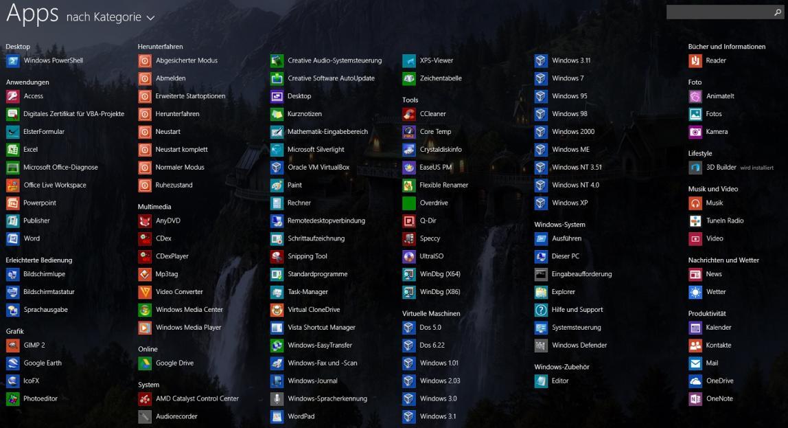 Apps-Startmen� �ndern-apps-kategorie.jpg