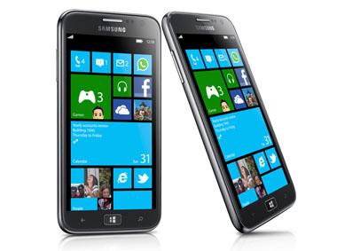 Name:  Ativ S Samsung.jpg Hits: 144 Gr��e:  43,1 KB