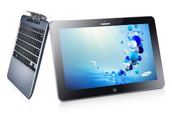Name:  Ativ Smart PC @Hersteller.jpg Hits: 114 Gr��e:  21,7 KB