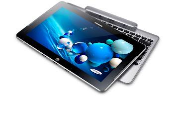 Name:  Ativ Smart PC Pro @Hersteller.jpg Hits: 93 Gr��e:  21,3 KB
