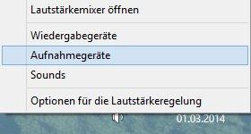 Name:  Aufnahme1.jpg Hits: 567 Gr��e:  9,9 KB
