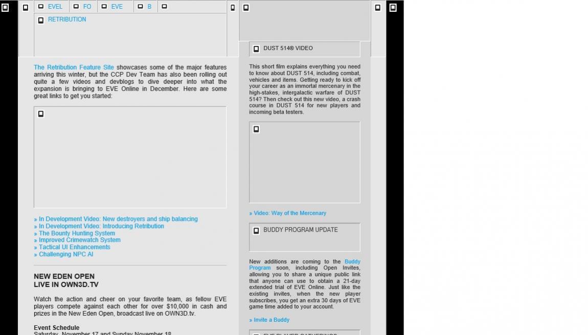 Bilder werden im Internet Explorer und Mail App nicht angezeigt-ausschnitt.jpg