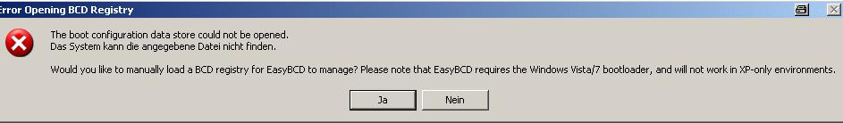 Windows 8.1 nachtr�glich in XP bootloader eintragen-bcd_start.jpg