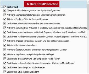 Name:  Betriebssystem 2.1.jpg Hits: 205 Gr��e:  37,3 KB