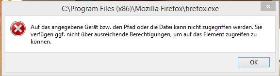 Startproblem mit Firefox 45.01-bild-1.jpg