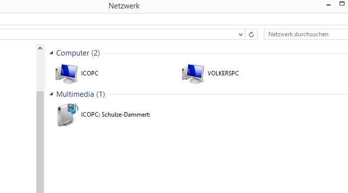 Anzeige Netzwerk unvollst�ndig-bild1.jpg