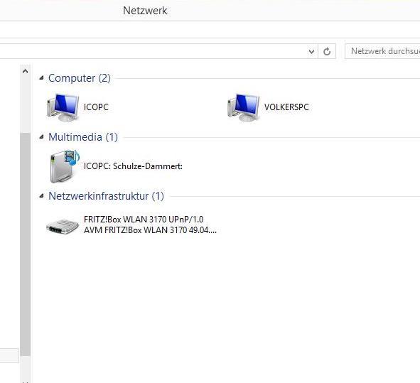 Anzeige Netzwerk unvollst�ndig-bild2.jpg