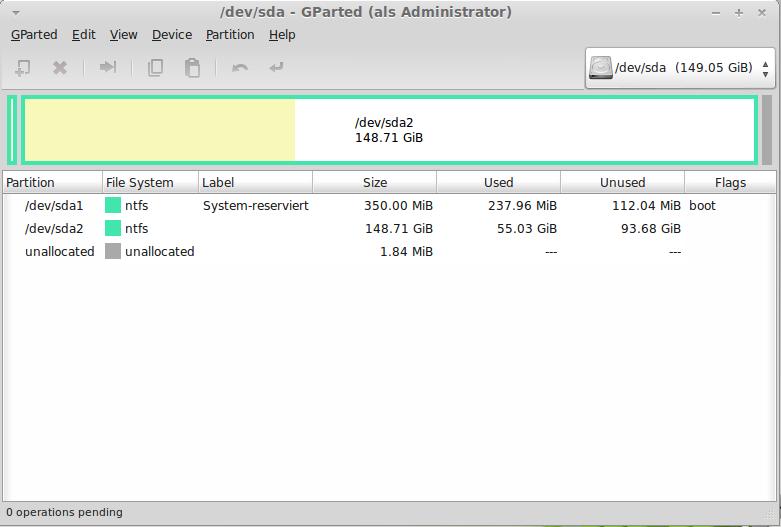 Windows 8 Festplatte erstellen bzw. hinzuf�gen-bildschirmfoto-1.png