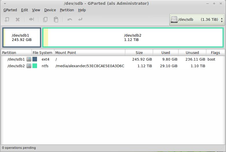 Windows 8 Festplatte erstellen bzw. hinzuf�gen-bildschirmfoto-2.png