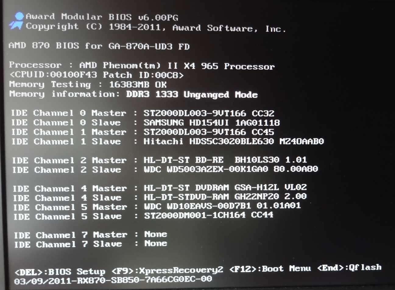 Controllerfehler auf \Device\Ide\IdePort7-bios-boot.jpg